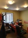 Продается офис 67 кв.м. на ул. Плющиха(Хамовники), 24999000 руб.