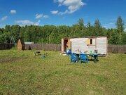 Земельный участок 10 соток СНТ у д.Грибановка, 650000 руб.