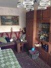 Жуковский, 3-х комнатная квартира, ул. Федотова д.3, 5500000 руб.