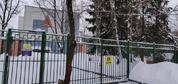 Москва, 1-но комнатная квартира, ул. Новорублевская 2-я д.15 к2, 7250000 руб.
