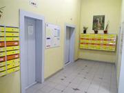 Москва, 1-но комнатная квартира, Бутово Парк д.8, 25000 руб.