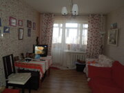 Коломна, 2-х комнатная квартира, Кирова пр-кт. д.13, 2550000 руб.
