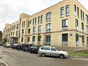 Продам 1-к квартиру, Андерсен ЖК, улица Андерсена 10