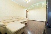 Наро-Фоминск, 2-х комнатная квартира, ул. Шибанкова д.57, 3300000 руб.