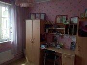 Химки, 3-х комнатная квартира, ул. Молодежная д.54, 7800000 руб.