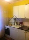 2-комнатная квартира в шаговой доступности от метро