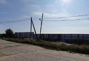 Продается имущественный комплекс, расположенный по адресу: Московская, 38000000 руб.