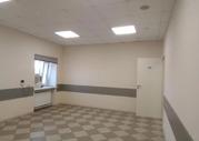 Сдается офис 23 кв, 8348 руб.