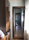 Павловская Слобода, 3-х комнатная квартира, ул. Ленинская Слободка д.16, 3999999 руб.