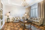 Продажа квартиры, м. Минская, Ул. Пырьева