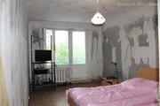 Ликино-Дулево, 3-х комнатная квартира, ул. Почтовая д.д.14, 2550000 руб.