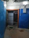 Ликино-Дулево, 1-но комнатная квартира, ул. Володарского д.д.5, 800000 руб.