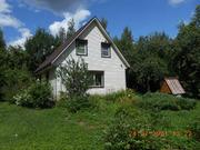 Дом в Дедовске в черте города с участком 20 соток Продаю, 16900000 руб.