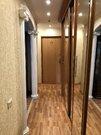 Раменское, 3-х комнатная квартира, ул. Свободы д.10, 5000000 руб.