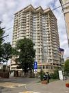 Продажа квартиры, Щемиловский 2-й пер.
