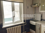 Киевский, 1-но комнатная квартира,  д.13, 17000 руб.