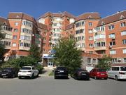 2 комнатная кв-ра на ул. Вишнёвый б-р 8.