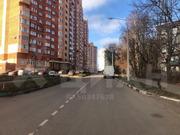 Продажа Помещения свободного назначения, 231 м, 3500000 руб.