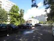 Помещение 173 кв.м. г.Сергиев Посад Московская обл. Новоуглическое ш.9, 10405 руб.