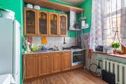 Продается четырехкомнатная квартира в сталинском доме в престижном .