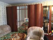 Пушкино, 2-х комнатная квартира, микрорайон Серебрянка д.25, 4500000 руб.