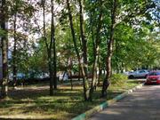 Продажа квартиры, Ул. Уссурийская