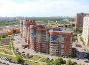 2-комн. квартира, 70 м Путилково
