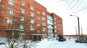 Волоколамск, 3-х комнатная квартира, ул. Свободы д.26, 3350000 руб.