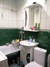 Электросталь, 2-х комнатная квартира, ул. Пушкина д.21, 2430000 руб.