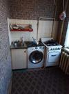Щелково, 2-х комнатная квартира, ул. Неделина д.2, 3600000 руб.