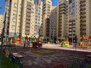 Ногинск, 1-но комнатная квартира, Дмитрия Михайлова д.2, 3320000 руб.