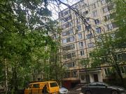 2-х к.кв. г. Москва, Востряковский пр.11 к1