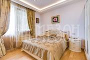 Москва, 6-ти комнатная квартира, Шмитовский проезд д.16С2, 149000000 руб.