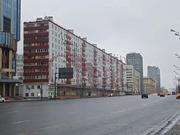 Продажа квартиры, м. Октябрьская, Ленинский пр-кт.