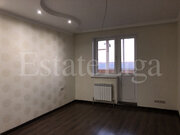 Балашиха, 3-х комнатная квартира, ул. Строителей д.д.3, 8900000 руб.