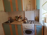 Сергиев Посад, 4-х комнатная квартира, нет д.4, 2650000 руб.