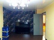 Можайск, 3-х комнатная квартира, ул. 20 Января д.17, 3499000 руб.