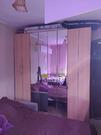 Подольск, 3-х комнатная квартира, Парадный проезд д.4, 6900000 руб.