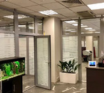 Продажа офиса, Ул. Пришвина, 1052604864 руб.