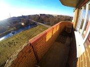 Клин, 1-но комнатная квартира, Майданово д.2 к1, 1700000 руб.