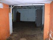 Продается склад в г. Коломна, 12200000 руб.