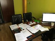 Продажа офиса м. Юго-Западная, ул. Академика Анохина, д. 13, 650000000 руб.