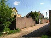Продается коттедж, Оселок, 15 сот, 12250000 руб.