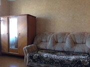 Коломна, 2-х комнатная квартира, ул. Шилова д.2, 19000 руб.
