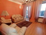 Москва, 2-х комнатная квартира, Павелецкая пл. д.1, 70000 руб.