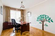 Москва, 5-ти комнатная квартира, ул. Оршанская д.д.9, 150000 руб.