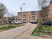 Руза, 1-но комнатная квартира, ул. Ульяновская д.10, 2200000 руб.