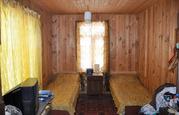 Продажа дома, Салют-2 СНТ, Рузский район, 25, 1750000 руб.