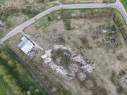 Продается земля под базу 394 сотки в с. Бужаниново, 50000000 руб.