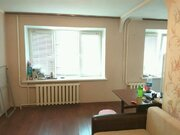 Голицыно, 1-но комнатная квартира, Институт д.8, 20000 руб.